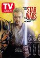 TV Guide 13.jpg
