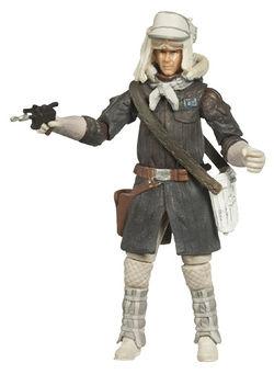 VTSC Han Solo (Hoth).jpg