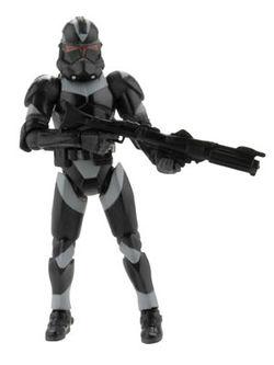 Utapau Shadow Trooper.jpg
