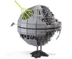 Lego death star.jpg