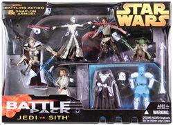 Jedi vs. sith.jpg