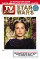 TV Guide 2.jpg