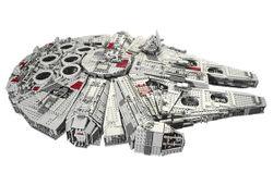 Lego falcon 2007.jpg