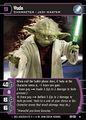 TCG card yoda.jpg