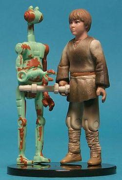 POTJ Anakin Skywalker (Mechanic).jpg