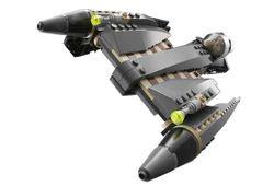 Lego grievous starfighter.jpg