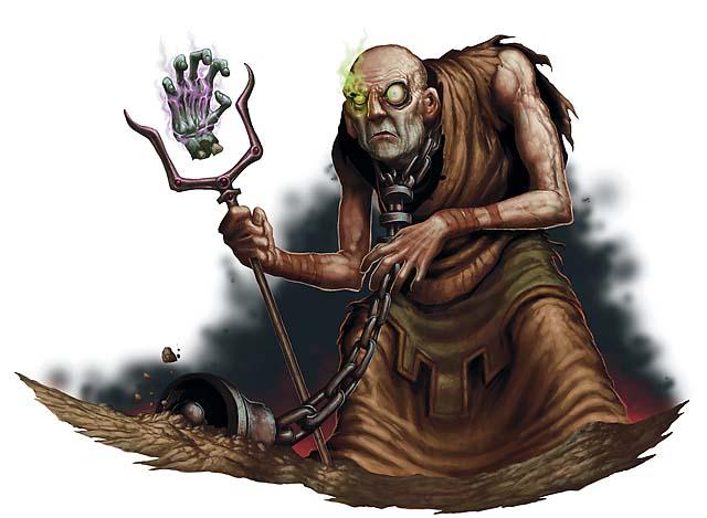 File:Keeper of Deadhold.jpg