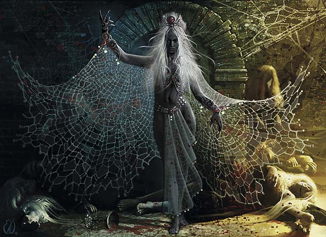 File:Lareen Vampire.jpg