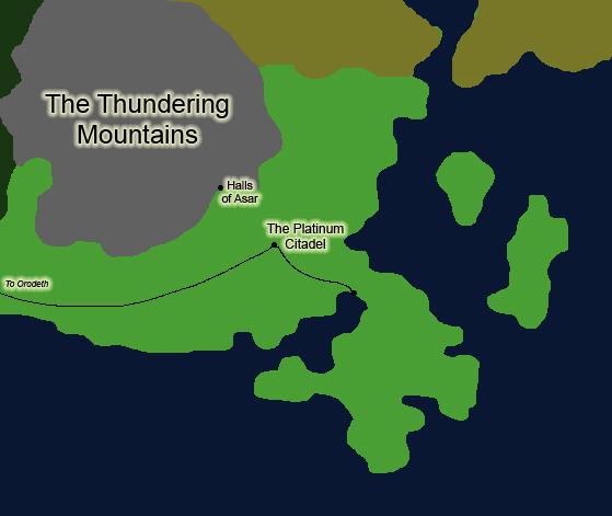 File:Dragon Lands.jpg