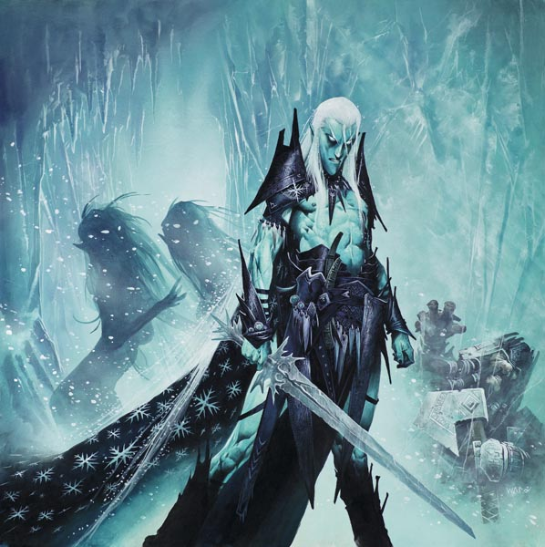 File:Prince of Frost.jpg