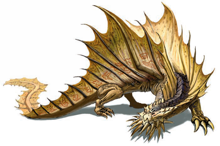 File:Brown dragon.png