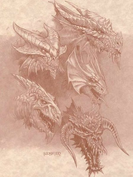 File:Dragons1.jpg