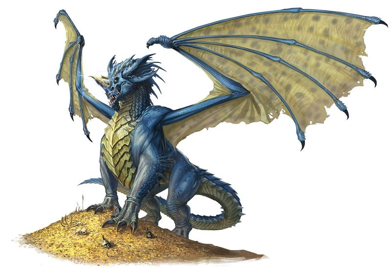 File:Blue dragon.jpg
