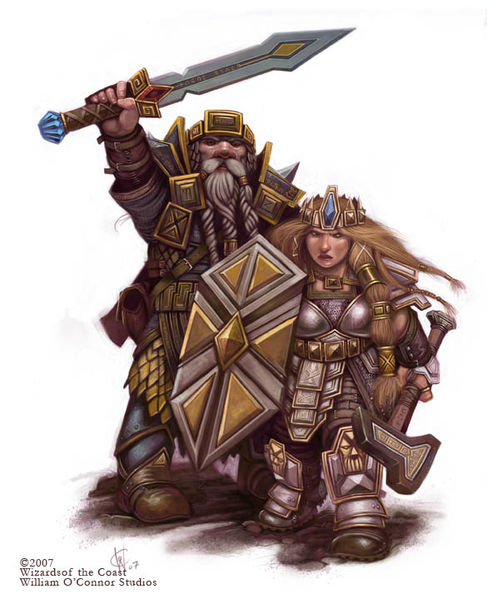 File:Dwarves.jpg