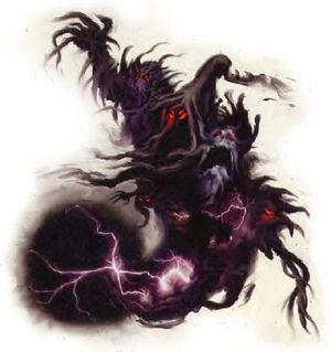 OrbWraith.jpg