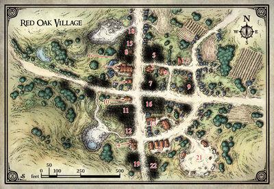 Red Oak Village.jpg