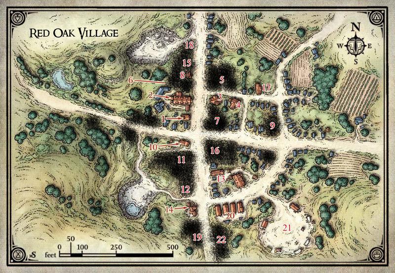 File:Red Oak Village.jpg