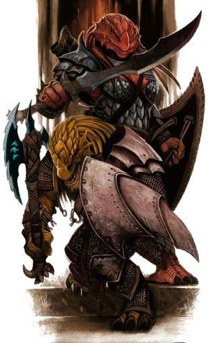 Dragonborn.jpg