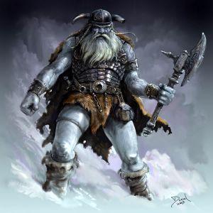 Frost giant.jpg