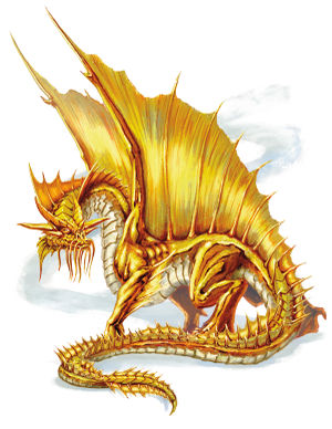 Gold dragon.jpg