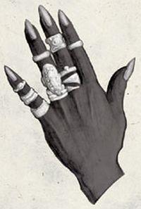 Kiaransalee Symbol.jpg