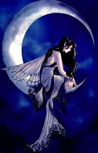 Sehanine Moonbow.jpg