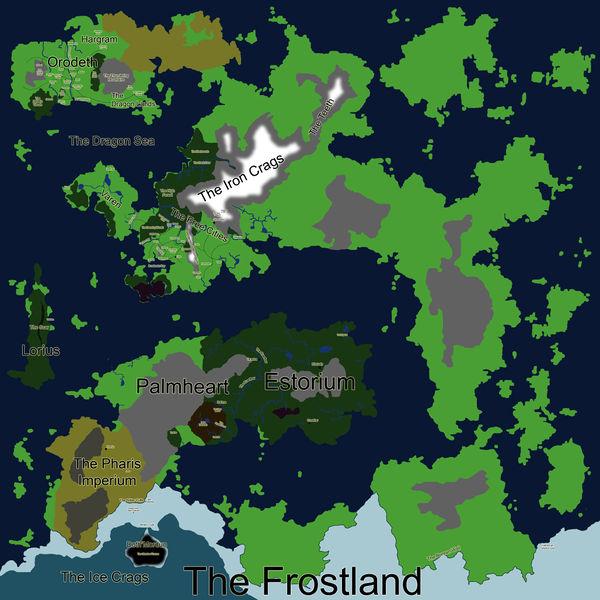 File:Syra World Map.jpg
