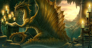 Metallic Dragon.jpg