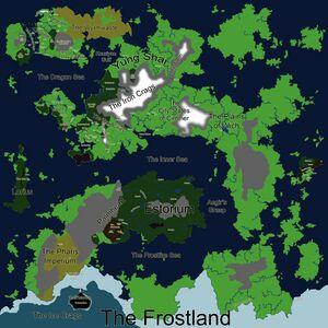 Syra Map.jpg