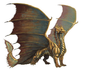 Brass dragon.jpg