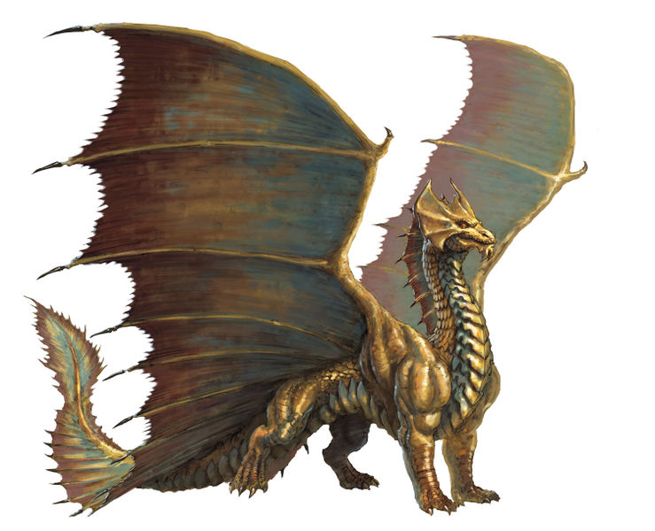 File:Brass dragon.jpg