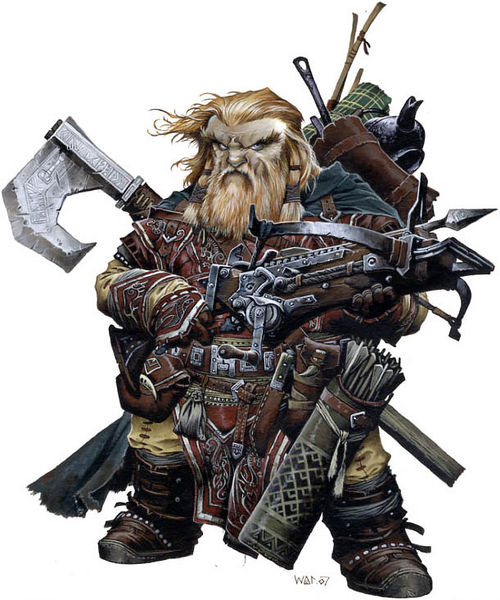 File:Dwarf1.jpg