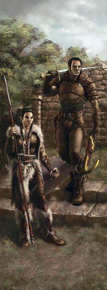 File:Half-Orcs.jpg