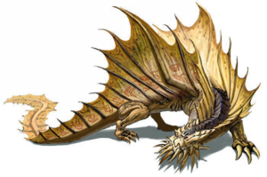 Brown dragon.png