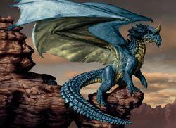 Chromatic Dragon.jpg