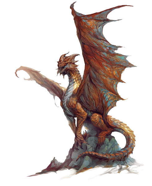 File:Copper dragon.jpg