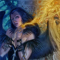Raven Queen.jpg