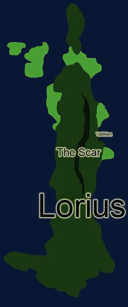 File:Lorius.jpg