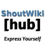 File:ShoutWiki Hub MB logo.png