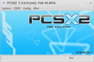 File:PCSX2-1.png