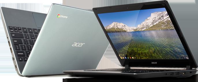File:Acer-C710.png