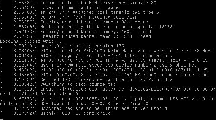 File:Linux-libre.png