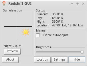 Redshift-GUI.png