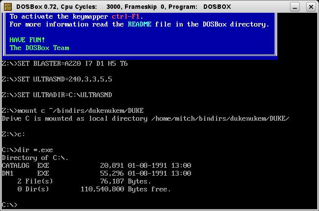 File:DOSBox-1.png