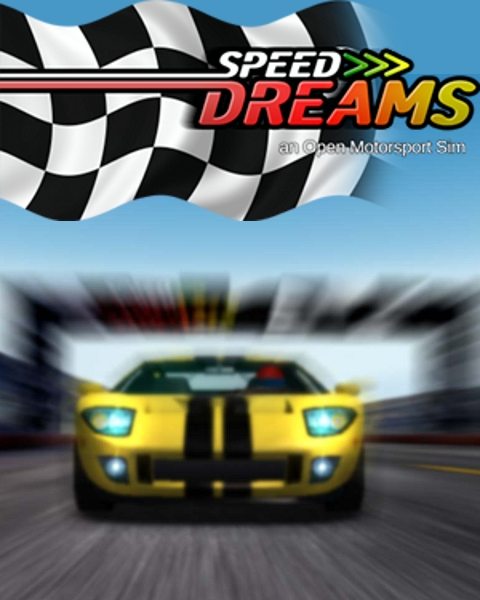 File:Speed-Dreams-Box.jpg