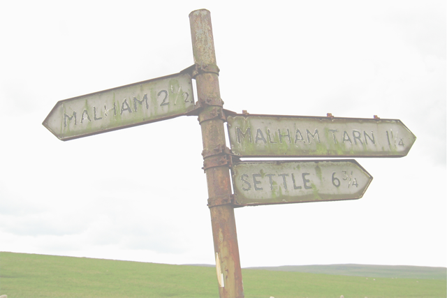 File:Signpost-faded.png