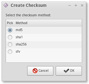 File:Create-Checksum.png