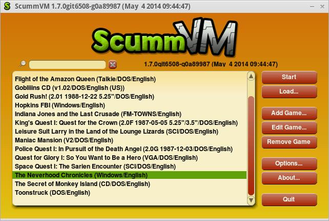 File:ScummVM-1.png