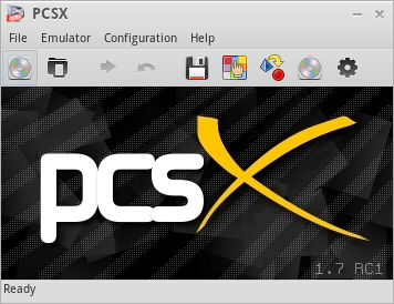 File:PCSX-1.png