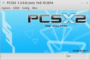 PCSX2-1.png